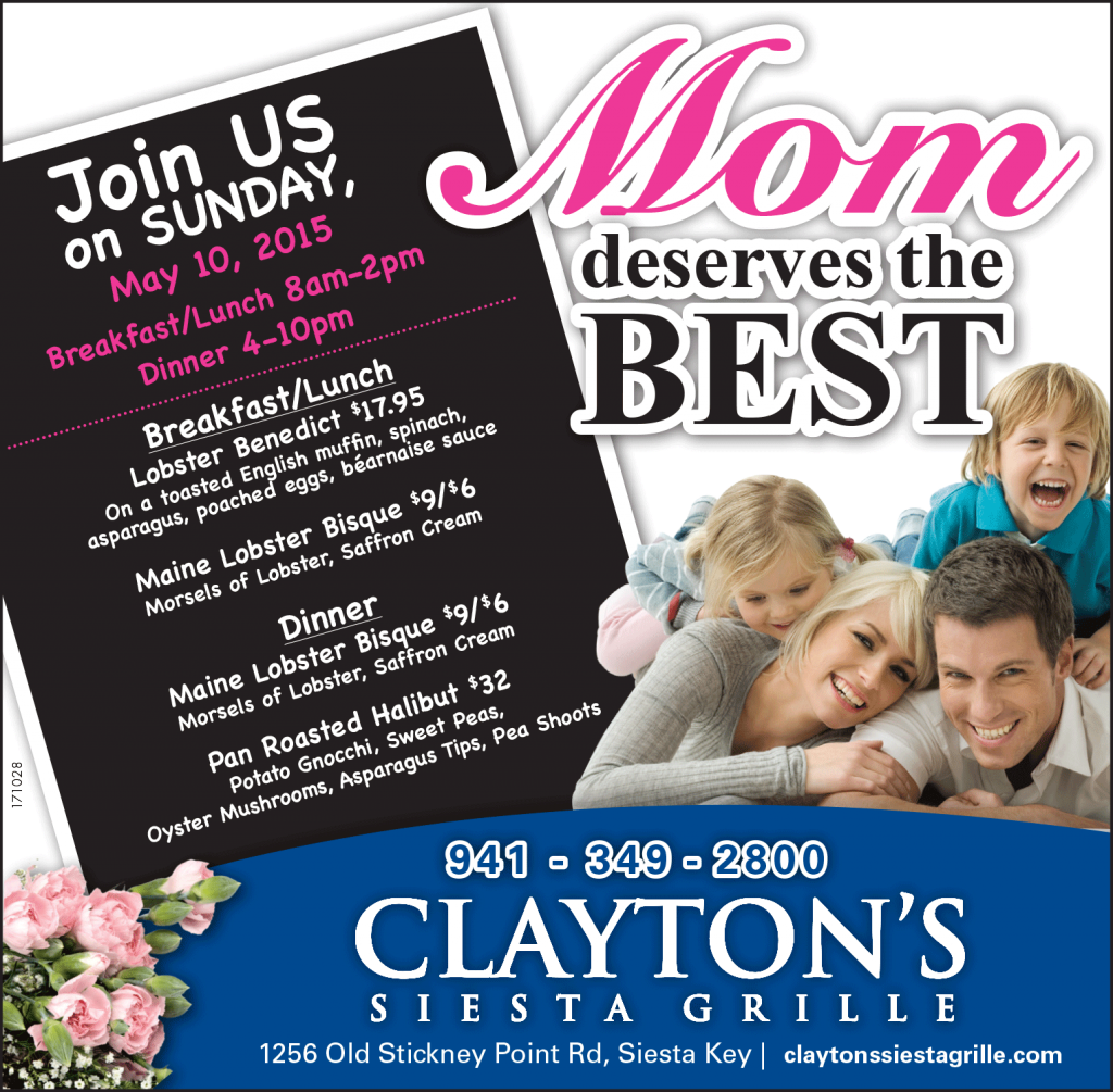 clayton-mothers-day-ad