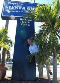 clayton-sign